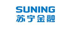 苏宁金融,钱戏微信小游戏合作伙伴