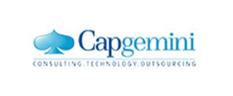 钱戏,Capgemini微信游戏,微信小游戏合作客户